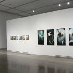 Esplanade Gallery 2009