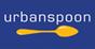 sn_urbanspoon